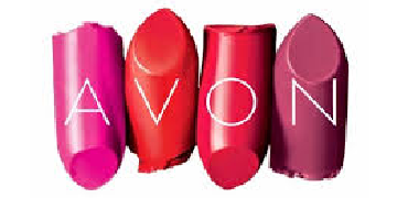 Work From Home With Avon - Flexible Hours - Immediate Start