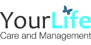 McCarthy and Stone Management Services / Your Life Management Services logo