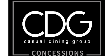 Casual Dining Limited logo