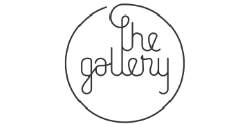 Assistant General Manager - The Gallery, West Hampstead