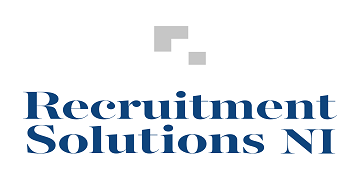 Recruitment Solutions NI
