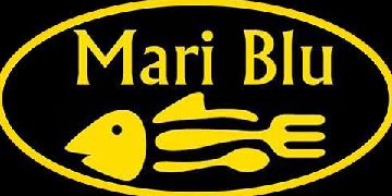 pizza kebab chef and fryer wanted(mariblu deans Livingston)