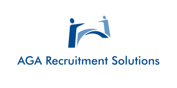 Aga Recruitment Solutions
