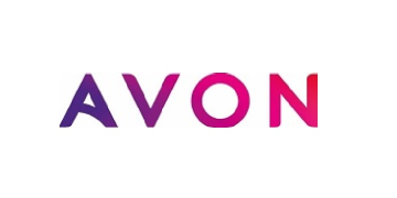 Avon Representative - IMMEDIATE START - Full / Part Time / Online Rep, No Experience, Work From Home