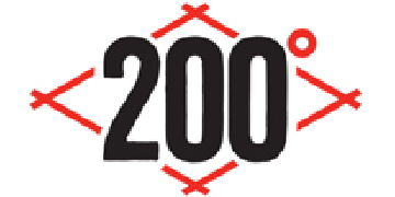 200 Degrees Coffee Shops Limited logo