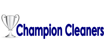 AOK Commercial Cleaning Ltd T/A Champion Cleaners