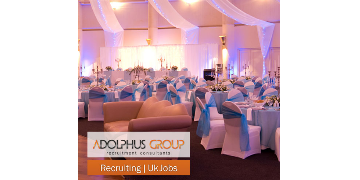 Adolphus Group Limited