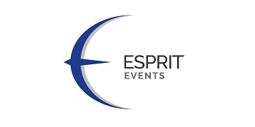 Esprit And Decorum Limited logo
