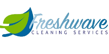 EXPERIENCED CLEANERS WANTED - IMMEDIATE START