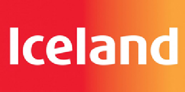 Iceland Retail Assistant!!! IMMEDIATE Start
