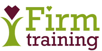 Firm Training logo