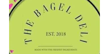 Baker -Bagels, Trainee Manager