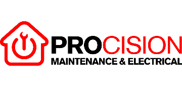 Harriet@pro-cision.co.uk logo
