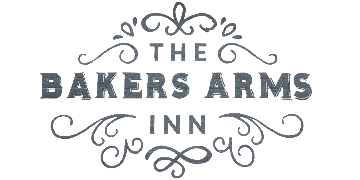 Bakers Arms Poole logo