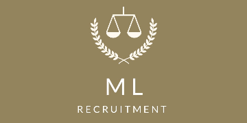 Trainee Paralegal Assistant