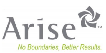 Arise Virtual Solutions International Ltd logo