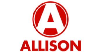 Allison Enterprises
