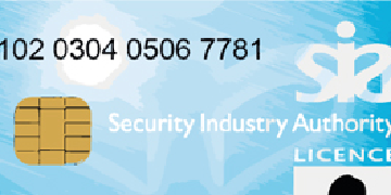 MULTIPLE SIA SECURITY GUARDS NEEDED FOR SITE IN HEMEL HEMPSTEAD AND IN READING(WEEKLY BANK TRANSFER)