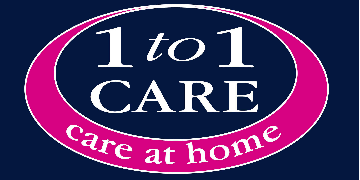 1 To 1 Care Uk Limited logo