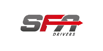Delivery Driver - Great Pay