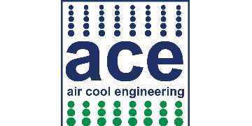 AIR COOL ENGINEERING (NI) LTD logo