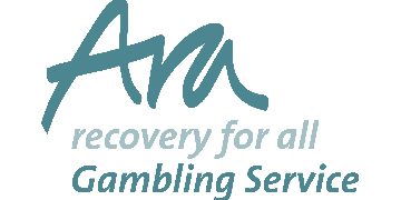 Young Persons Project - Education and Training Lead (Gambling Service)