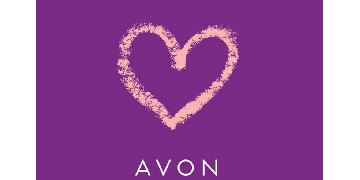 AVON ARE HIRING NOW! - WORK FROM HOME FULL OR PART TIME