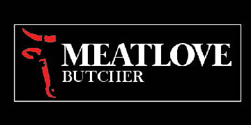 Butcher Vacancy -Meatlove Butcher in Leyton hiring anyone experienced with a knife :)