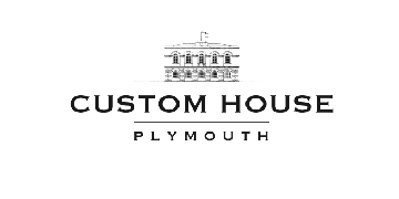 KITCHEN PORTER/ASSISTANT - CUSTOM HOUSE (CELLAR BAR/RESTAURANT/EVENTS SPACE)