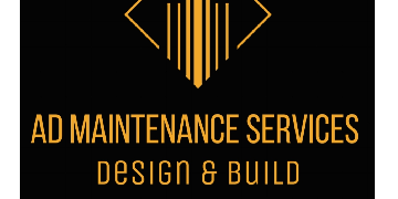 BUILDERS SKILLED IN ALL AREAS WANTED CARPENTRY PLUMBING TILING ROOFERS PLASTERERS ELECTRICIANS