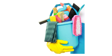 Cleaner job part time, work in Ewell + Sutton + Cheam + Stoneleigh in domestic homes