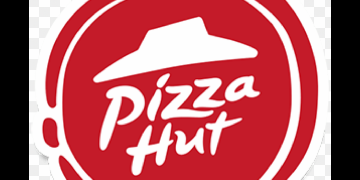 Dundee Pizza Hut Delivery Driver (paid hourly plus per delivery!)