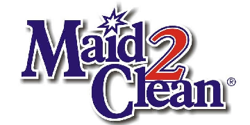 Domestic Cleaners In Newport Urgently Needed - Minimum £20 per job!