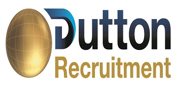 Dutton Recruitment Essex