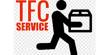 Couriers Needed - Self Employed