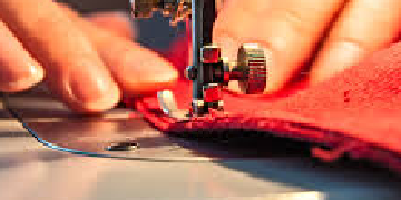 Tailor - Alterations & Repairs
