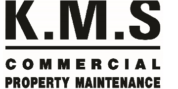 K M S Commercial Property Maintenance Limited