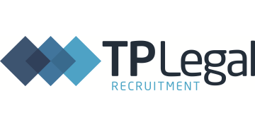 Ten-percent Legal Recruitment