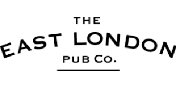 Supervisor - Exciting New Opening in Clapham