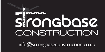 Strong Base Construction Limited