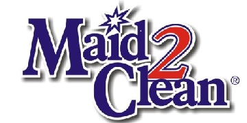 Maid2Clean are a premier provider of domestic & home cleaning throughout the UK and we are looking for Domestic Cleaners now in Winterbourne, Frampton Cotterell and the surrounding areas  The Cleaner Role Involves  Cleaning private homes You select