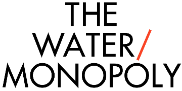 The Water Monopoly (2003) Ltd logo