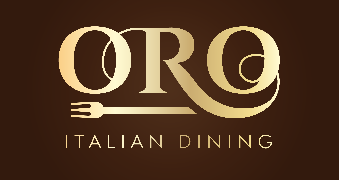 Chef required for Italian restaurant, Southside Glasgow