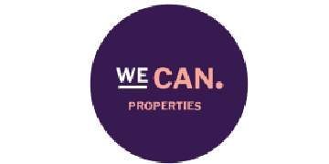 Estate Agent - Trainee or experienced required for immediate start