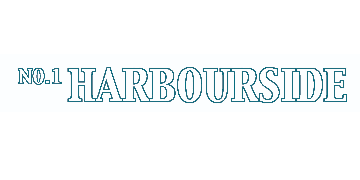No.1 Harbourside wants you! Waiting & bar positions, full time & part-time available