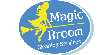 Evening Office Cleaner, BS1 - Thursday (5hrs), Friday (5hrs)