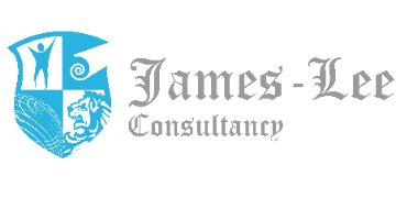 James-Lee Consultancy logo