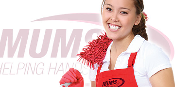URGENT - Cleaners required for Office & House Cleaning Nottingham Area 16 to 30 hours