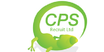 CPS Recruit Ltd
