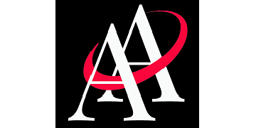 Ace Academy Casino Education And Career Ltd logo